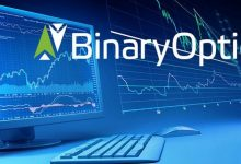 binary options indonesia