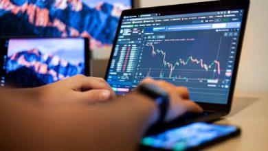 Cara Menganalisis Arah Pergerakan Market Secara Teknikal