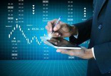 reksadana saham terbaik 2021