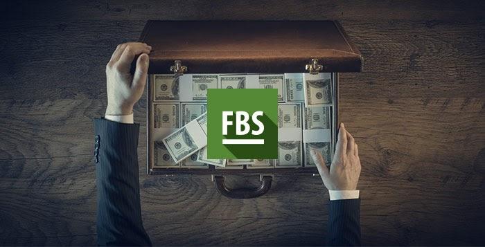 tutorial trading di FBS