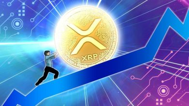 ripple coin adalah
