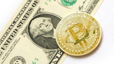 serikat siap menawarkan bitcoin