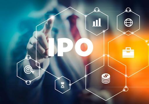 Sistem IPO elektronik sudah bisa dilakukan di Indonesia