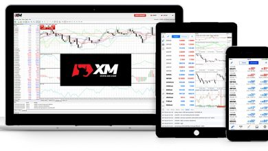 Trading Forex Makin Untung Dengan XM