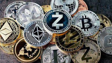 Beli dan Trading Bitcoin